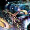 Horóscopo do Dia para o signo de Libra