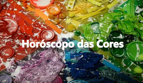 horoscopo-cores