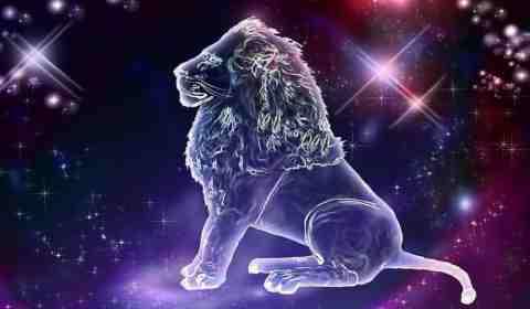 Horóscopo Semanal Leão