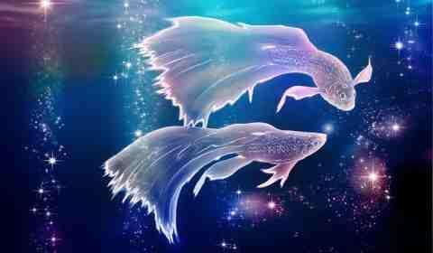 Horóscopo Semanal Peixes