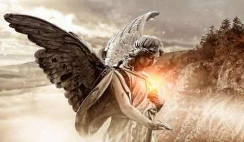 O anjo da guarda de cada signo do zodíaco