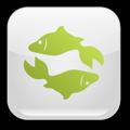 Signo de Peixes