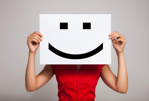 Os benefícios do elogio