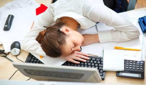 Dicas de alimentação para acabar com o desânimo e o cansaço