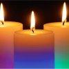 O Significado das velas