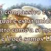 O Anjo da Compaixão