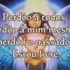 O Anjo do Perdão