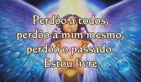 anjo-do-perdao