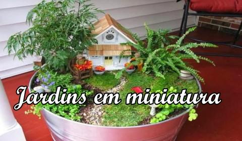 miniatura-jardins