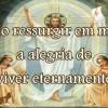 O Anjo da Ressurreição