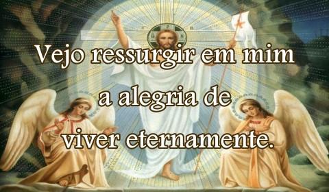 anjo-da--ressurreicao