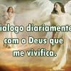 O Anjo do Diálogo