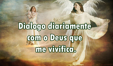 anjo-do-dialogo