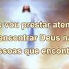 Encontrar Deus