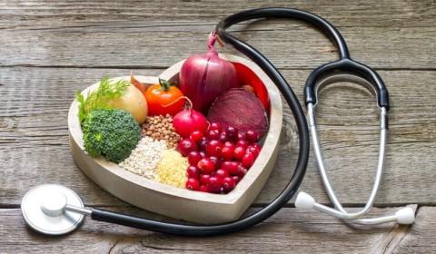 Alimentos que contribuem para o aumento da pressão arterial