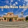 Fazenda Nova Gokula – Pindamonhangaba
