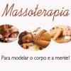 Benefícios físicos e mentais da Massoterapia