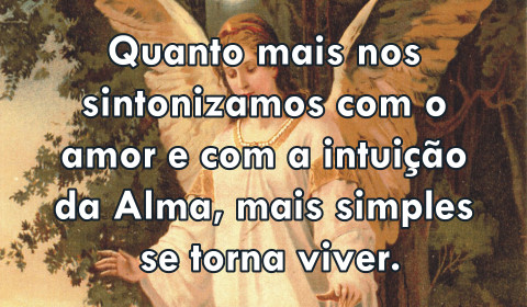 anjo-da-simplicidade