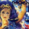 Ritual de Vênus, Deusa do Amor e da Beleza