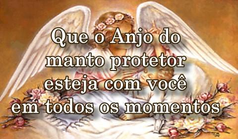 anjo-do-manto-protetor