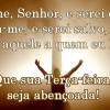 Cura-me, Senhor!