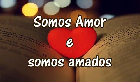somos-amor