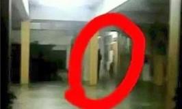 Presença de espíritos fecha escola na Malásia