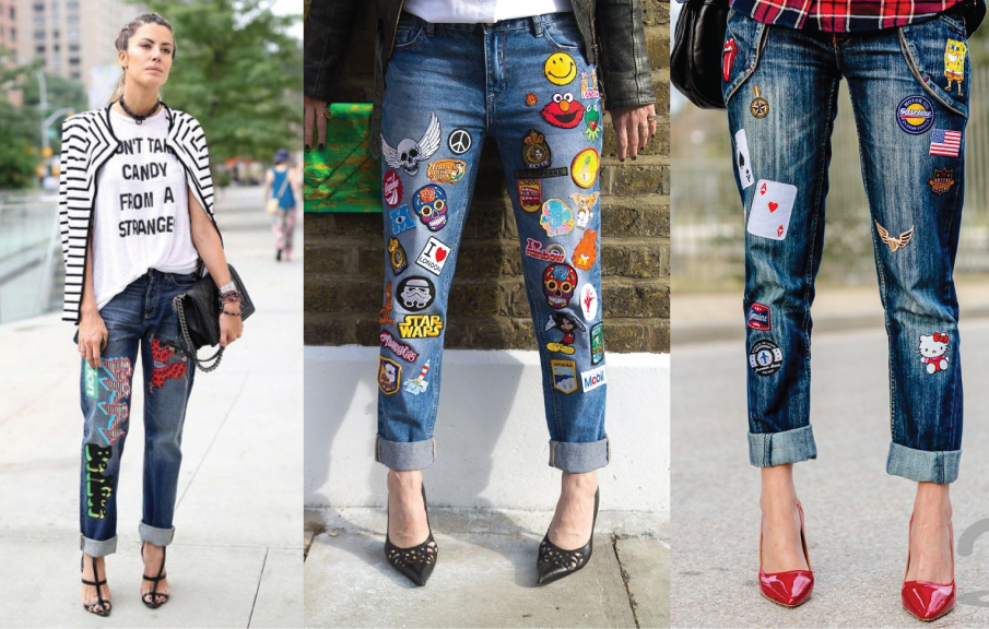 calca-jeans-patches