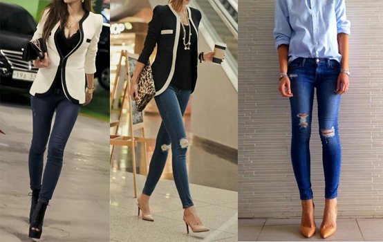 calca-skinny-jeans