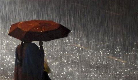 chuva-fe
