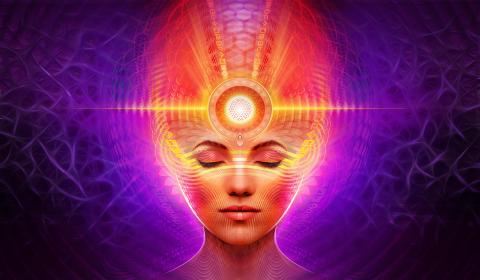 A elevação da consciência