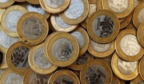 oraculo-moedas