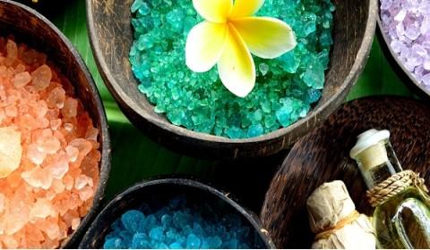 banho-limpeza-espiritual