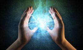 Sinais que poderão ajudar a revelar se você possui o dom da cura