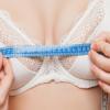 Aumento dos seios sem Cirurgia Plástica