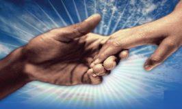 Deus é a verdadeira âncora de nossa existência