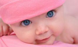 Mulheres estressadas têm mais chance de dar à luz uma menina