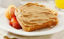 9 alimentos deliciosos que ajudam a emagrecer