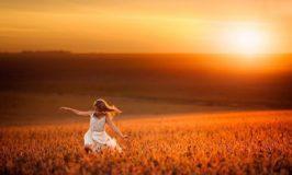 Práticas para o rejuvenescimento diário