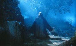 Aridez Espiritual: O que fazer quando estamos a um passo de perder nossa fé?