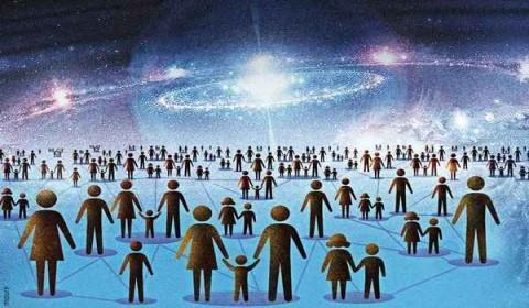 O que é a terapia da Constelação familiar?