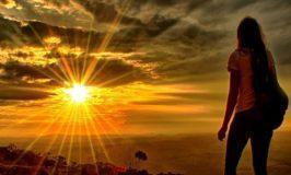 Relação entre fé e esperança