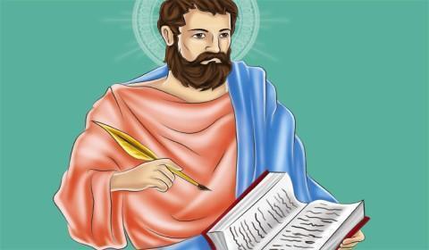 Oração a São Marcos para amansar