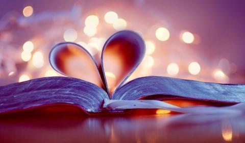 Amor perfeito e incondicional
