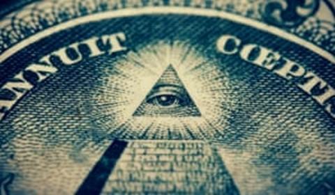 O que é Illuminati?