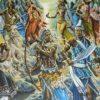 O que é Umbanda e quais seus orixás?