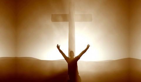 Deus é por nós