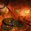 Saiba o que é I Ching e como jogar