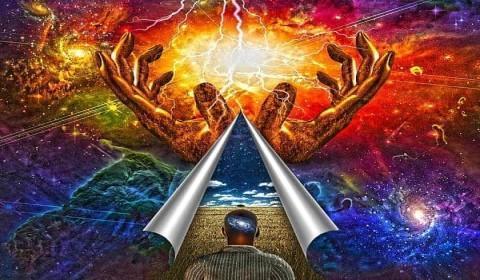 Resultado de imagem para Razão e misticismo