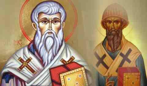 Oração de São Cipriano para trazer o amor de volta